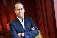 تعامل جهانی راهی برای پیشرفت اقتصاد ایران