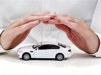 بیمه بدنه خودرو چه خساراتی را پوشش میدهد؟