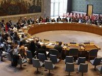 جلسه غیرعلنی شورای امنیت درپی ترور سردار سلیمانی