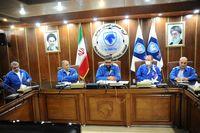 اجرای 12پروژه برای کاهش قیمت تمام شده محصول در ایران خودرو