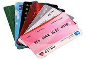 رمز کارت بانکی خود را با صدای بلند نخوانید +فیلم