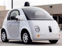 خودروهای خودران ٢٠٢٤ راهی بزرگراهها میشوند