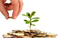 ۱۳۴ درصد؛ تخصیص منابع برای صندوقهای بازنشستگی