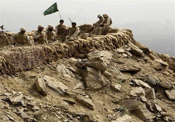 تصویب طرح اتمام دخالت واشنگتن در جنگ یمن