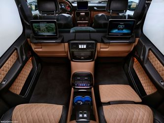 Mercedes-Benz-G650_Maybach_Landaulet-2018-1024-11