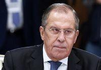 لاوروف: اختلافات روسیه و آمریکا روبه افزایش است