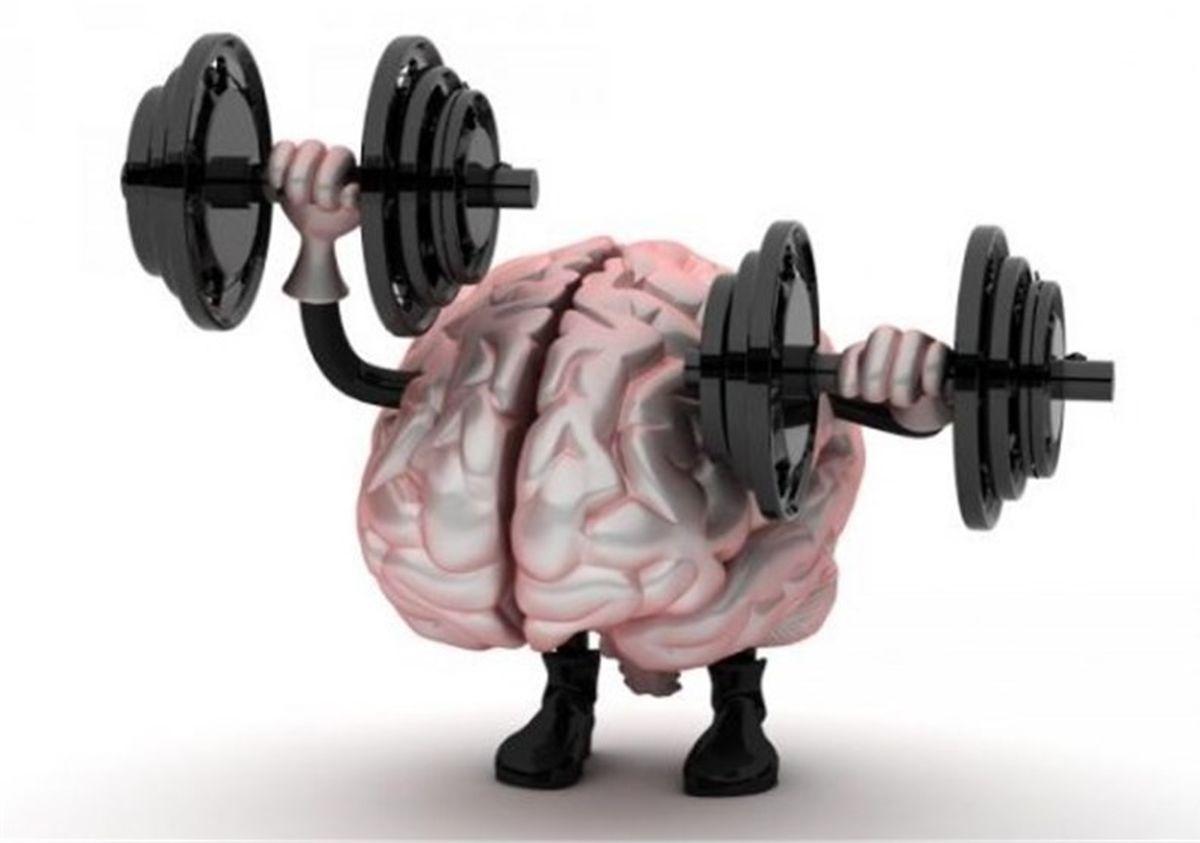 ۷ راه برای تقویت حافظه و مغز
