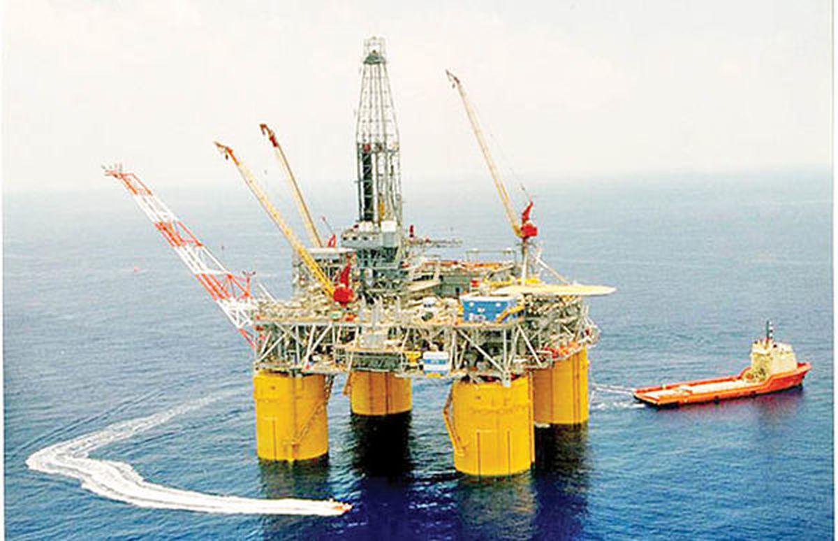 صعود نفت به بالای ۶۰دلار بعید است