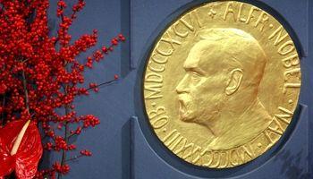 همه برندگان نوبل سال ۲۰۱۷ +تصاویر
