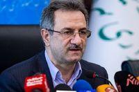 کاهش ۴درصدی نرخ بیکاری تهرانیها