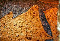 رفع مشکل توزیع آرد نانواییها با افزایش کرایه حمل