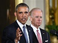 واکنش جو بایدن به حرفهای اوباما در مورد انتخابات, ترامپ و آینده آمریکا+ فیلم