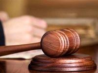 شکایت از برادرزاده شیشهای به خاطر اقدام به قتل