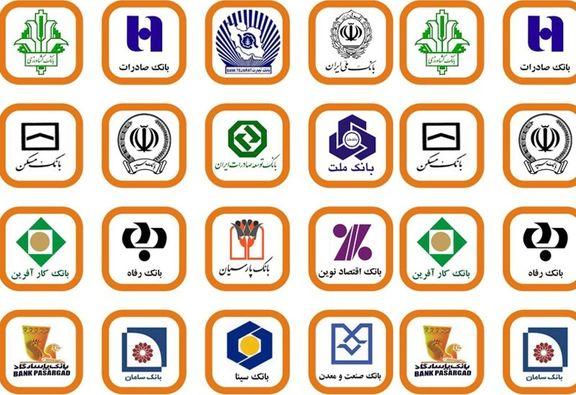 آثار مثبت لغو تحریم ها بر شبکه بانکی
