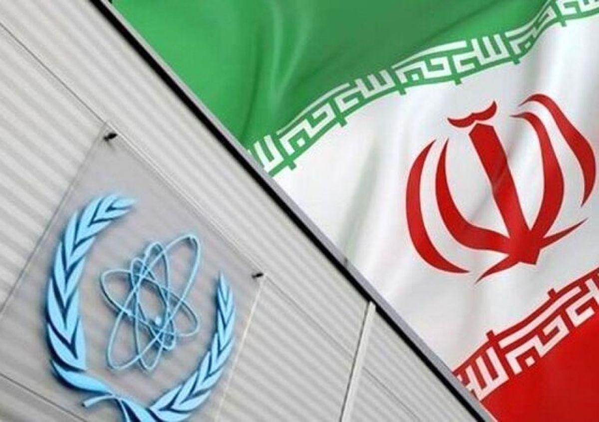 آژانس اتمی: ایران مقدمات آغاز غنیسازی ۶۰درصد را تکمیل کرده است