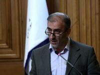 ورود شورای شهر به معضل ترافیک ناشی از برگزاری نمایشگاهها
