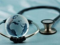 خصوصیسازی تحصیل پزشکی
