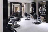 آرایشگاهها اجازه فعالیت یافتند