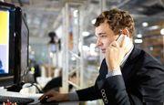 نحوه جذب دائمی مشتری در بازاریابی موبایلی