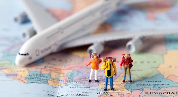 سازمان هواپیمایی برای عبور از بحران اختیارات ویژه میخواهد