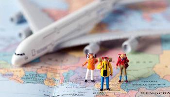 گردشگری طبیعی نیازمند برنامهریزی مدون