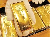 احتمال رسیدن قیمت طلا به ۳۰۰۰دلار