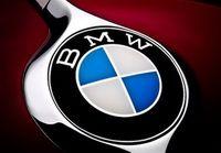 دادستانی مونیخ BMW را ۹.۶۵میلیون دلار جریمه کرد