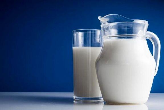 جزئیات افزایش قیمت شیر و لبنیات