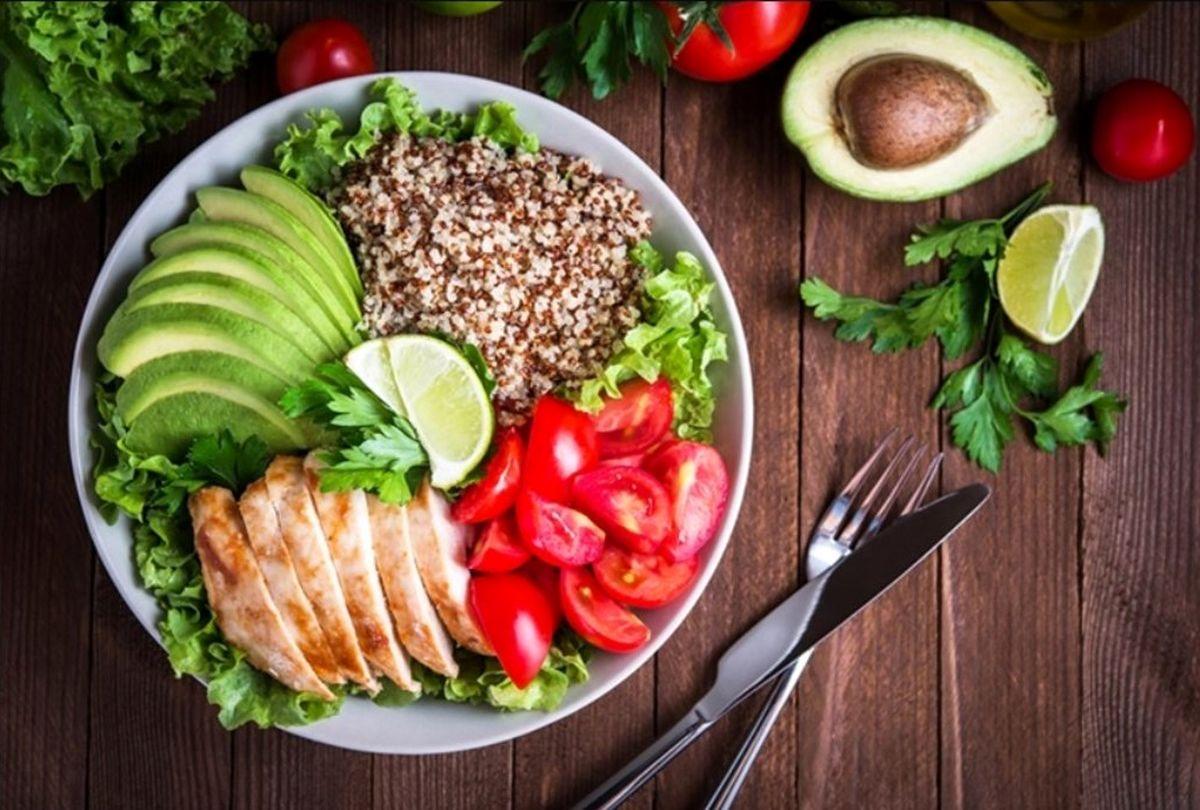 اشتباهات رایج در رژیمهای غذایی