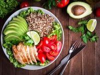 غذاهایی که زمین را نجات خواهند داد