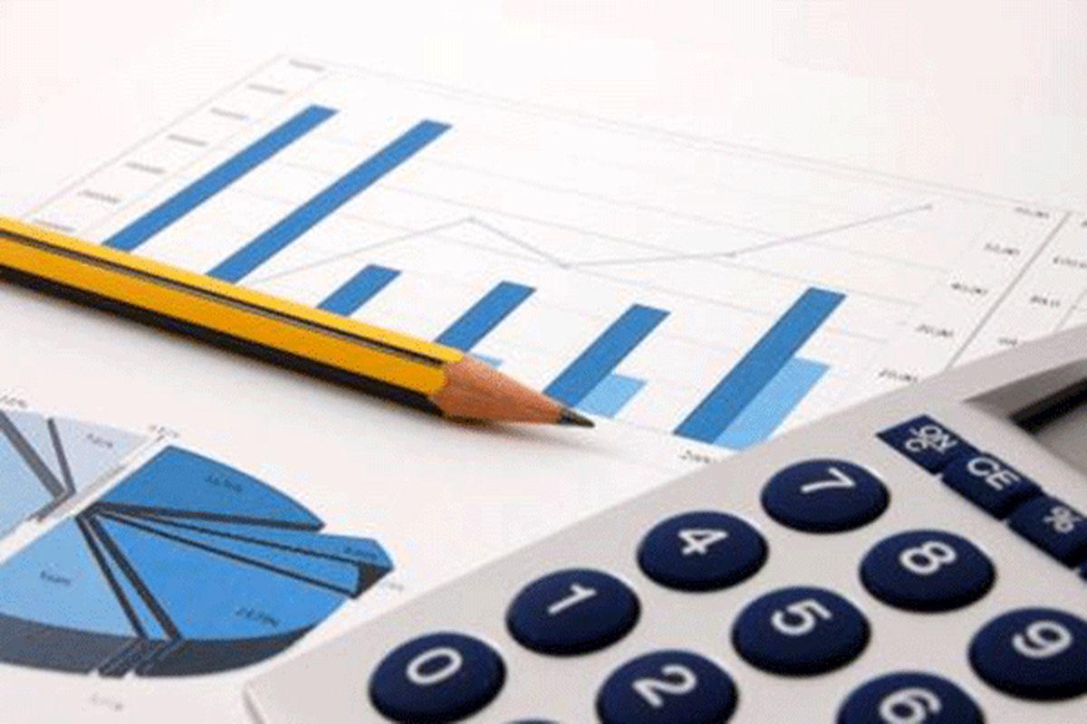 چرا آمار عملکرد مالی و بودجهای دولت بهروز نمیشود؟