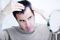 با مصرف این گیاه از سفیدشدن موهای خود جلوگیری کنید