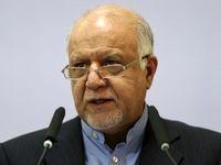 زنگنه: ترامپ متهم اصلی افزایش قیمت نفت است/ ترامپ مانع از تولید و صادرات نفت ایران نشود