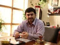 تکلیف جدید دولت برای واردکنندگان کالاهای اساسی/ الزام به تخلیه و پهلوگیری ۵۰درصد بار در چابهار