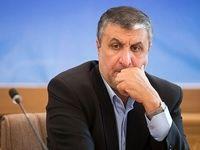 ساخت مسکن خبرنگاران قطعی است؛ وزارت ارشاد همکاری کند