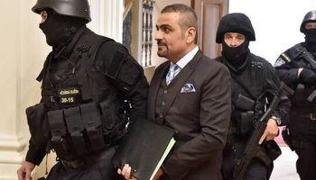 محاکمه تاجر ایرانی در جمهوری چک +عکس