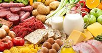 نحوه قیمتگذاری محصولات غذایی مشخص شد