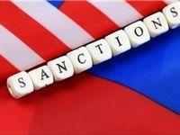 مسکو: باوجود تحریمها، آماده مذاکره با آمریکا هستیم