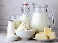 قیمت واقعی هر کیلوگرم شیر چقدر است؟/ محاسبه قیمت واقعی هر کیلوگرم  شیر با احتساب تمام فاکتورهای دخیل در تولید