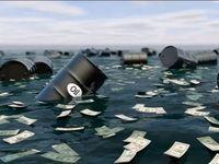 تداوم کاهش قیمت نفت در پی قرنطینه غول اقتصاد جهانی/ کامودیتیها در کما
