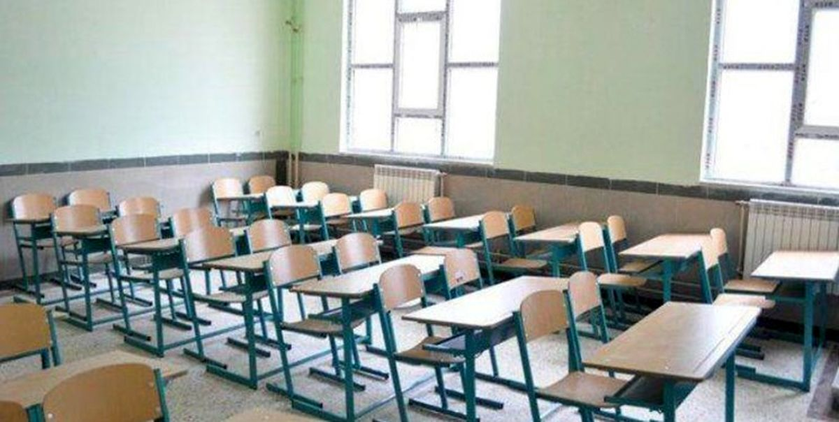 اقدامات آموزش و پرورش برای برگزاری حضوری امتحانات