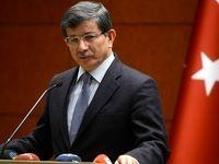افشاگری عجیب نخست وزیر پیشین ترکیه