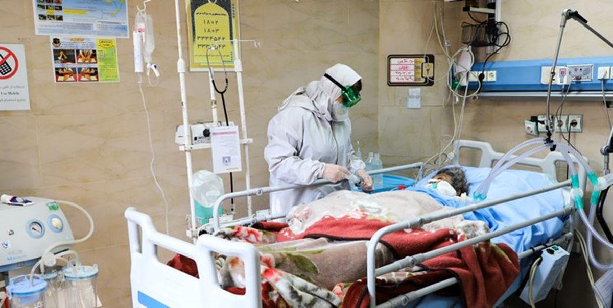افراد دارای علائم چه زمانی باید به مراکز درمانی مراجعه کنند؟