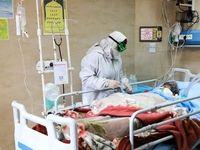 عرضه داروی کرونا با قیمت گزاف توسط دلالان سلامت