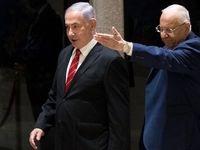 نتانیاهو با سیاست خداحافظی میکند؟