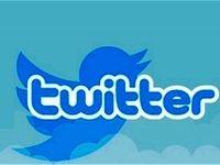 گزینه ویرایش پیام در توییتر منتفی شد