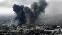 ساکنان سرزمین های اشغالی مخالف اشغال نوار غزه هستند