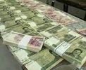 ۸۳۰ میلیون تومان؛ سرانه پرداختی به استانها در فروردین
