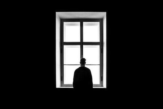 تنهایی مزمن یا شدید حقیقت دارد؟