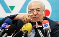 تاکید نعمتزاده بر رفع موانع در صادرات